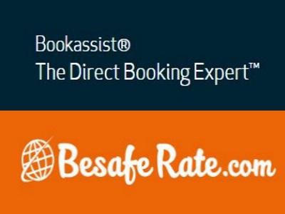 BeSafe Rate e Bookassist