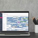 Slope, un unico software per l'intera gestione del tuo hotel