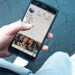 BIT Digital Edition: una nuova esperienza di fiera interattiva