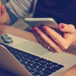 PSD-2 e pagamenti: 6 caratteristiche del gateway perfetto