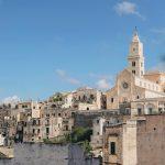 Territori e Italianità: la voce ai progetti delle regioni