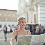 Riparte il turismo nelle città: come approfittarne?