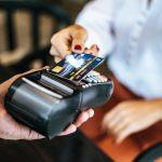Termini di pagamento: guida alle tipologie disponibili