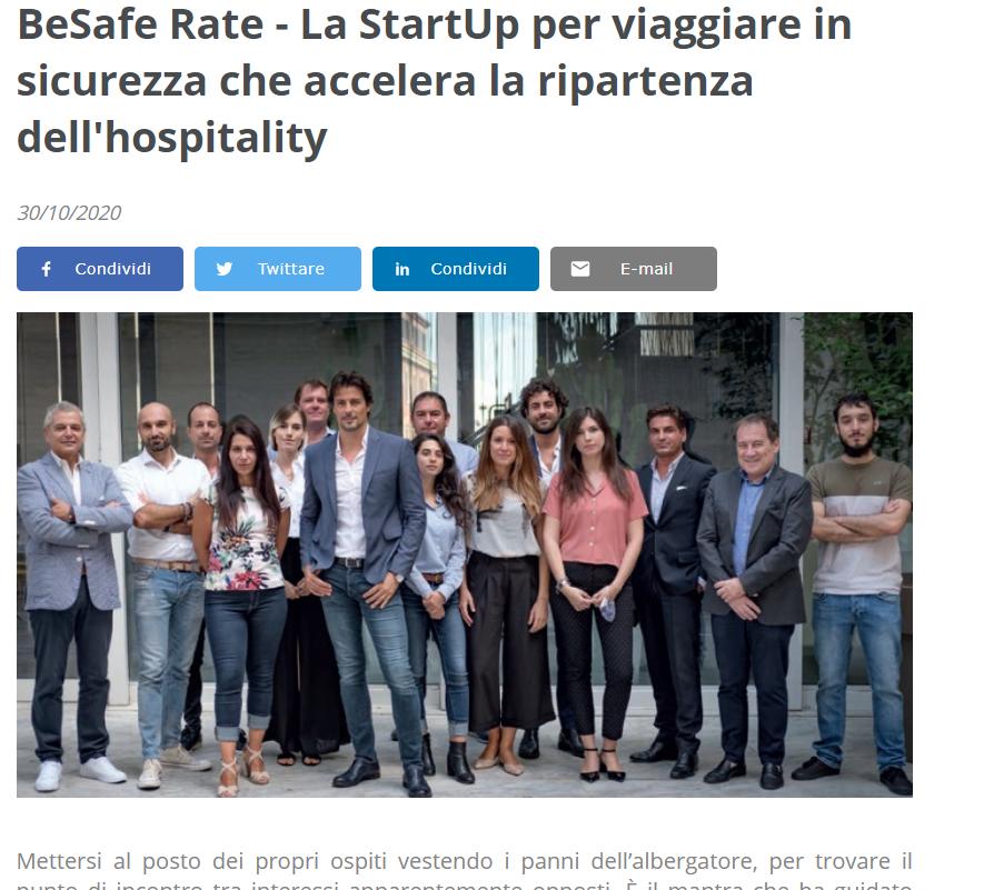 Italia Informa
