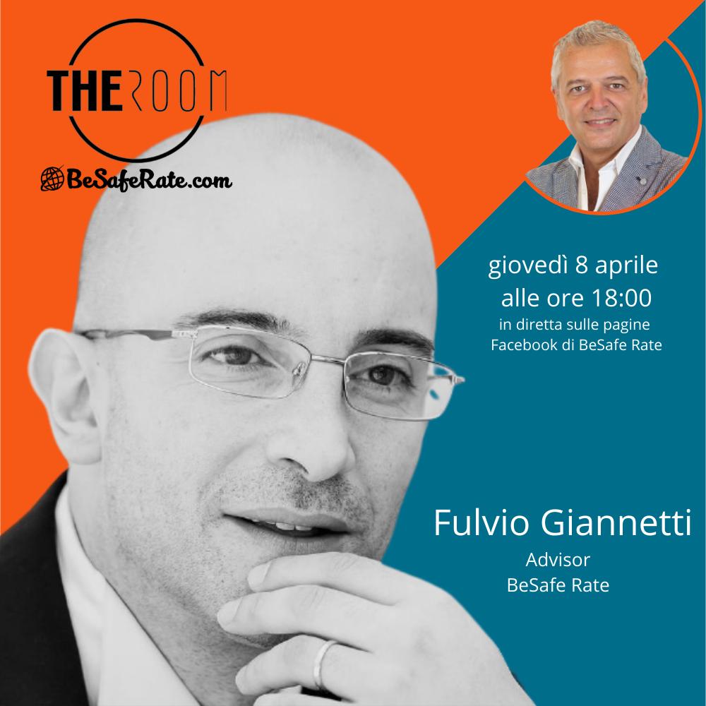 Fulvio Giannetti