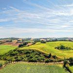 Agri Travel & Slow Travel Expo: ripartono gli eventi