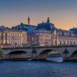 IFTM a Parigi, il salone internazionale del comparto turistico