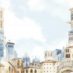 WTE, il Salone Mondiale del Turismo a Padova
