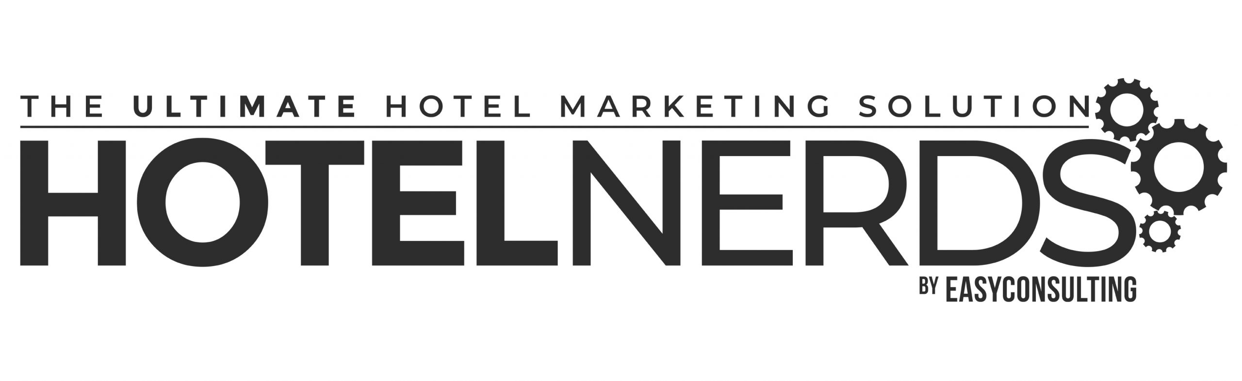 hotelnerds