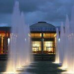 TTG: l'evento dell'anno per il settore hospitality a Rimini